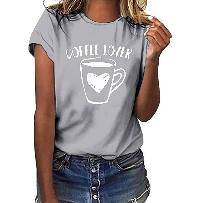 obtener nueva linda venta minorista challengE Camisetas Mujer Azul Marino,Blusas para Mujer ...