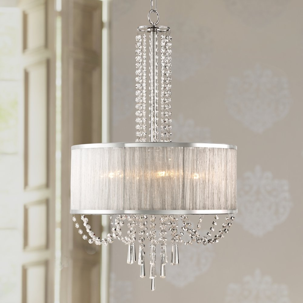amazon com dp adali clear curve pendant wide crystal chandelier