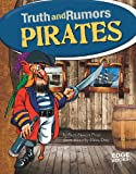 Pirates, Sean Stewart Price, 1429647469