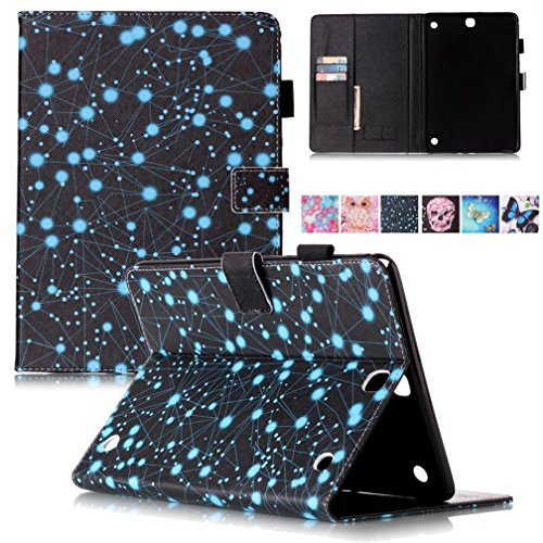 galaxy-tab-a-97-case-t550-case-firefish-pu-leather-wallet-case-card-slots-kickstand-magnetic-clip-im