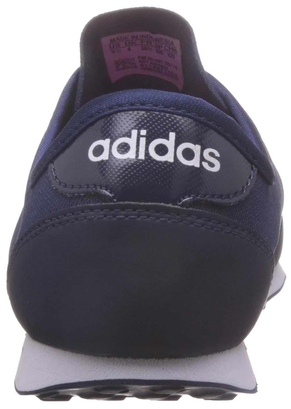 Adidas Damen Style Racer TM W W W Turnschuhe c7a410