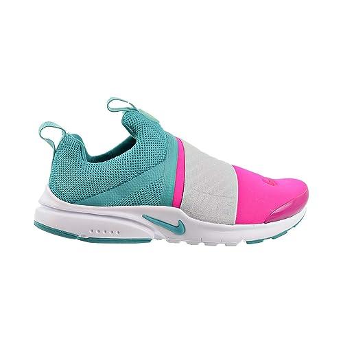 | Nike Presto Extreme (GS) Big Kids Shoes Cabana
