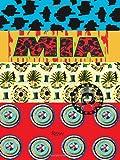 M. I. A., M.I.A., 0847839176