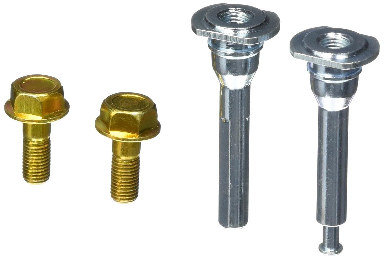 Carlson Quality Brake Parts 14149 Disc Brake Guide Pin Set Carlson (CASZC)