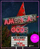 Image of Inside American Gods