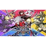 BLAZBLUE: Cross Tag Battle |オンラインコード版|オンラインコード版