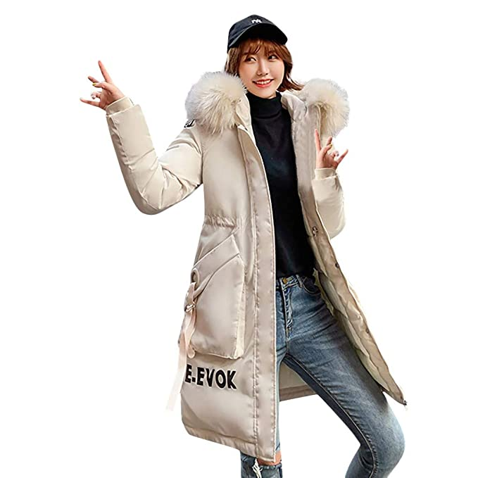 I nuovi cappotti glam per un inverno al caldo [FOTO