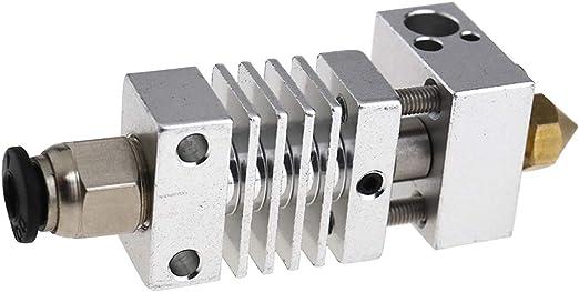 OTOTEC - Kit de Metal para Impresora 3D CR-10: Amazon.es: Hogar