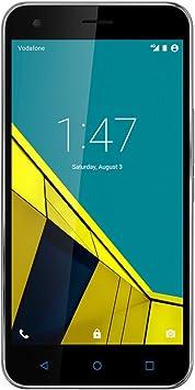Vodafone Smart Ultra 6 Smartphone 16GB Unlocked Sim-Free ...