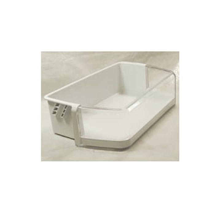 The Best Under Counter Mini Refrigerator
