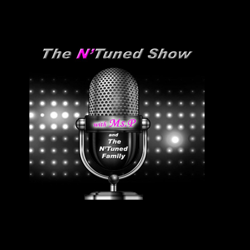 N'Tuned Show ()