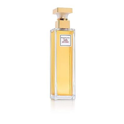 Elizabeth Arden - 5Th Avenue - Eau de parfum para mujer - 30 ml