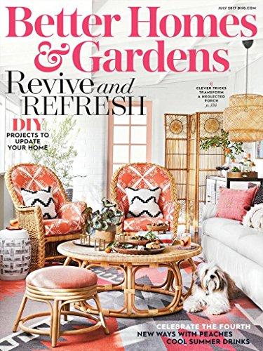 better-homes-gardens