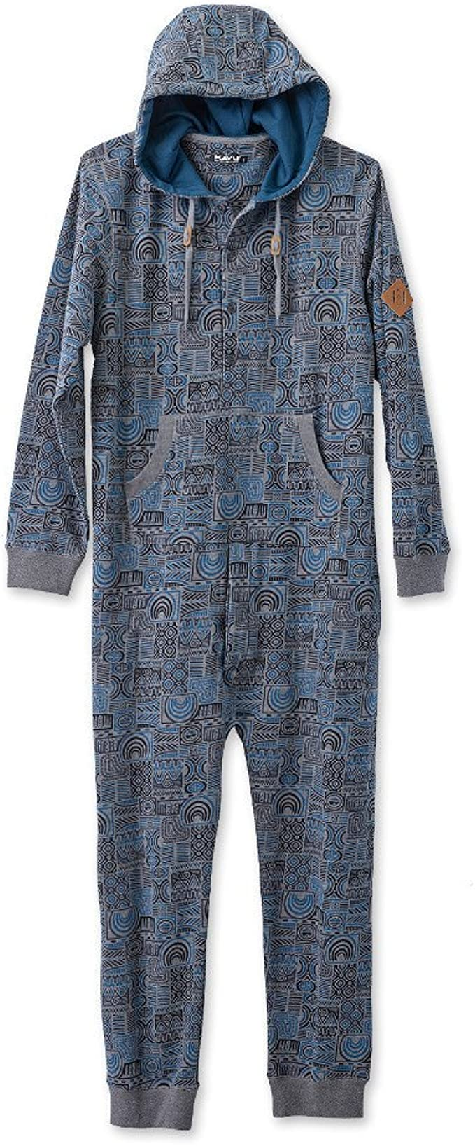 KAVU One Der Suit