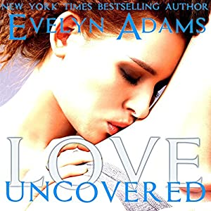 Love Uncovered: Forbidden Fruit Audiobook