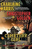 Cemetery Girl 2: Inheritance