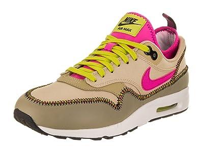Nike 881103 200 Femme: : Chaussures et Sacs