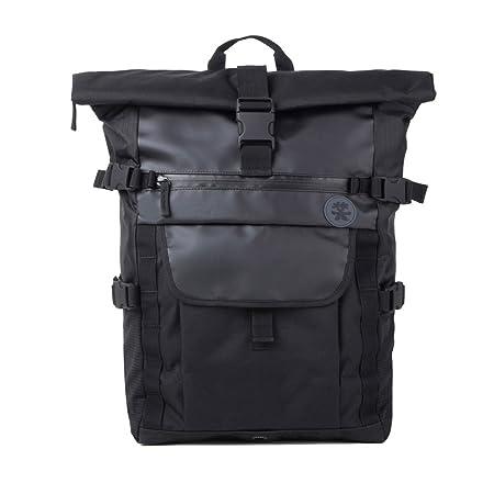22fe425c8e Crumpler Crumpler Street Burrito STB-001 Multifunktions-Rucksack Daypack  13 quot  Laptop 7.9 quot
