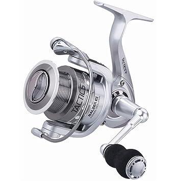 De pesca de lanzado táctica TT 4400 FD de pesca/100 M - 0,