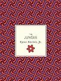 The Jungle (Knickerbocker Classics)