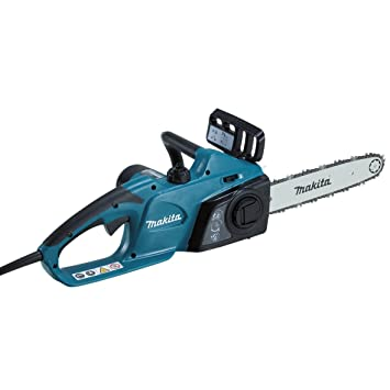 Makita uc4041a2 electric chainsaw 240 v 40 cm amazon makita uc4041a2 electric chainsaw 240 v 40 cm keyboard keysfo