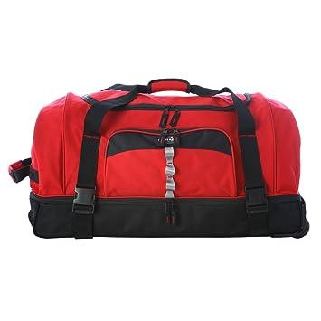 133b5df77c6 Amazon.com   Olympia Luggage 30