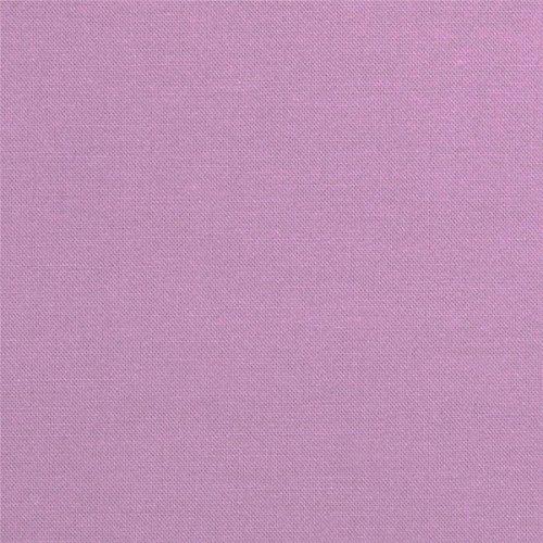 Kona Cotton Solids Lupine
