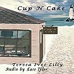 Cup N Cake: Harbor Inn, Maine | Teresa Ives Lilly