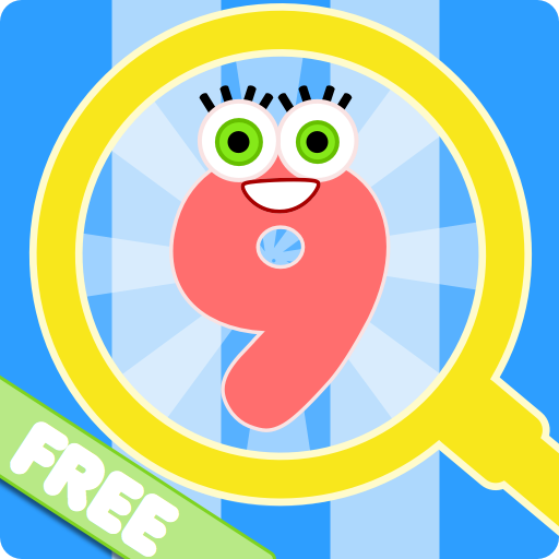 find-the-hidden-numbers-a-free-fun-0-9-number-learning-game-for-toddlers-and-young-children-in-kinde