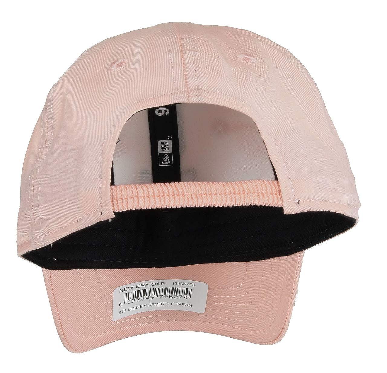 Auto-Sonnenschutzrollo NEU rosa