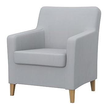 Soferia - IKEA KARLSTAD Funda para sillón Viejo Modelo, Eco ...