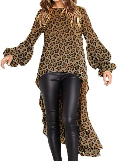 Malbaba Women Rose Applique Sweatshirt Long Sleeve Blouse Hooded Pullover Tops Shirt