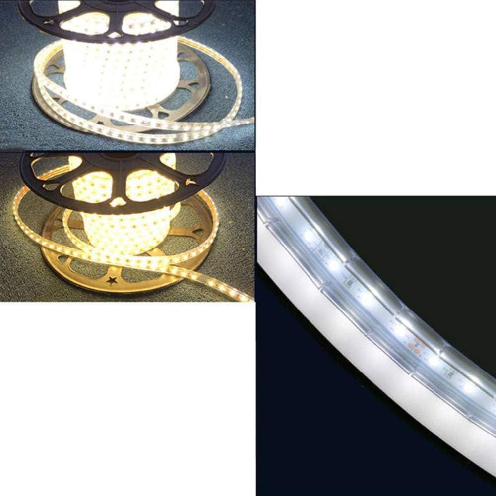 PJPPJH Immagine Chiara Moderna Specchio Senza Bronzo Specchio da Bagno a LED Intelligente Specchio da Parete Tondo a Specchio retroilluminato Pratico Accessorio per Doccia per Bagno e Doccia