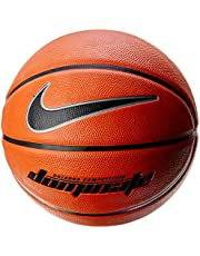 NIKE Dominate 8P Baloncesto