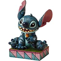 Disney Traditions Figurillas Decorativas con diseño Tradition, Resina