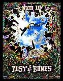 NWD 10 Dust & Bones