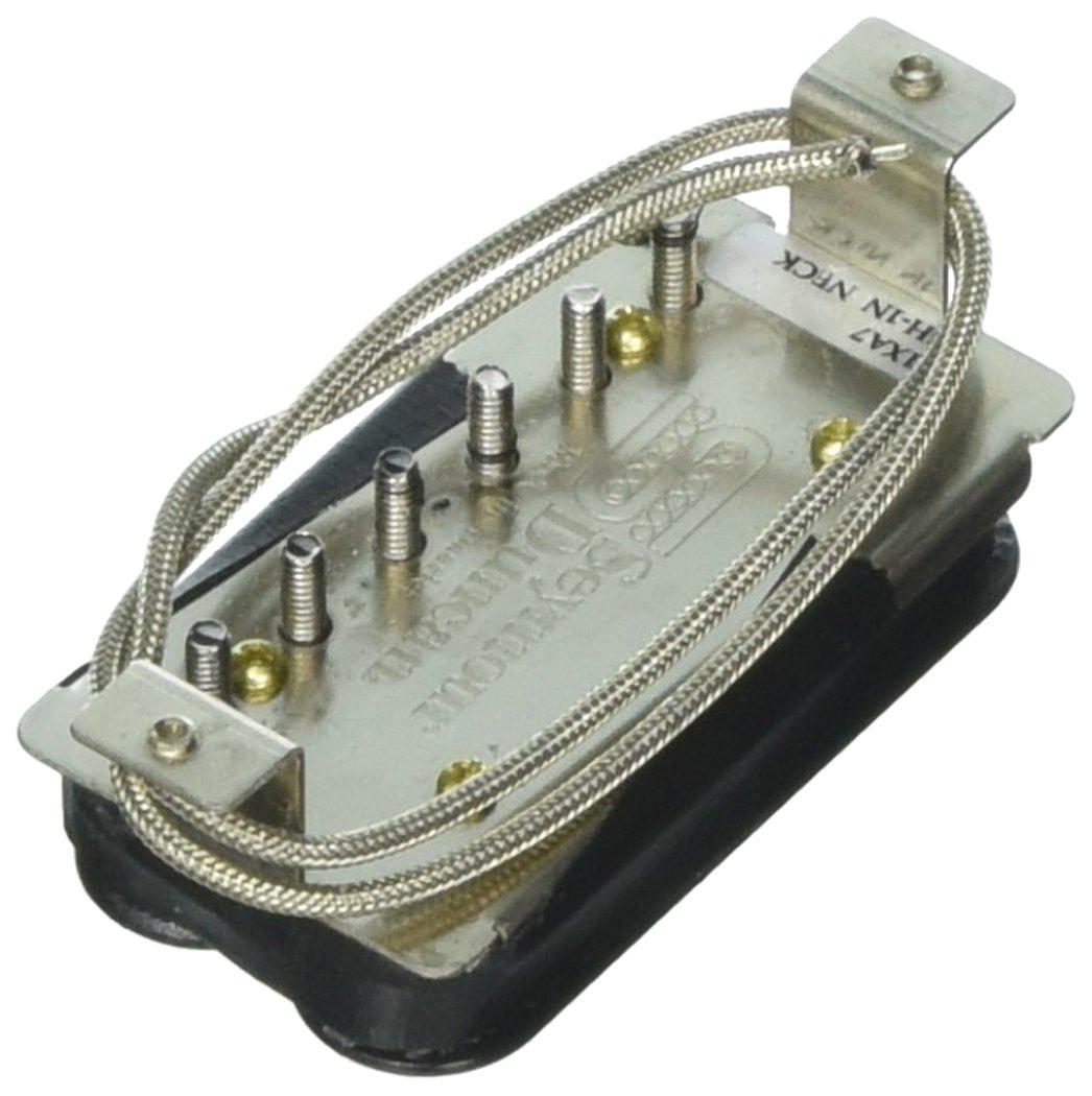 激安店舗 Seymour Duncan セイモアダンカン SH-1 59 Model Humbucker Pickup Model SH-1 Neck Neck NICKEL エレキギター PAF エレキギター エレクトリックギター (並行輸入) B0002E1IIM, KICKBACK:e5fefa41 --- martinemoeykens-com.access.secure-ssl-servers.info