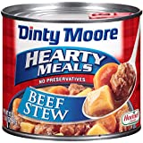Dinty Moore Beef Stew, 20 Ounce