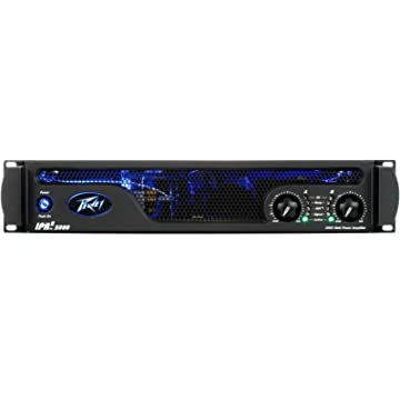 Peavey IPR2 3000 Watt