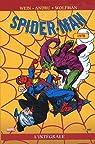 Spider-Man l'Intégrale, Tome 17 : 1978 par Coulomb
