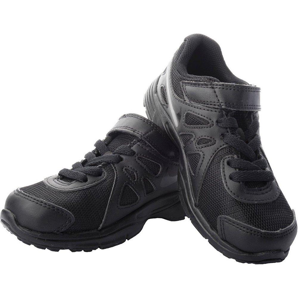 Nike Boys' Uniform Shoes- Buy Online in