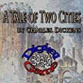 Demo A Tale of Two Cities Review Video Game [Download]