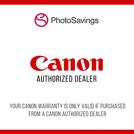 Canon 1159C008 product image 9