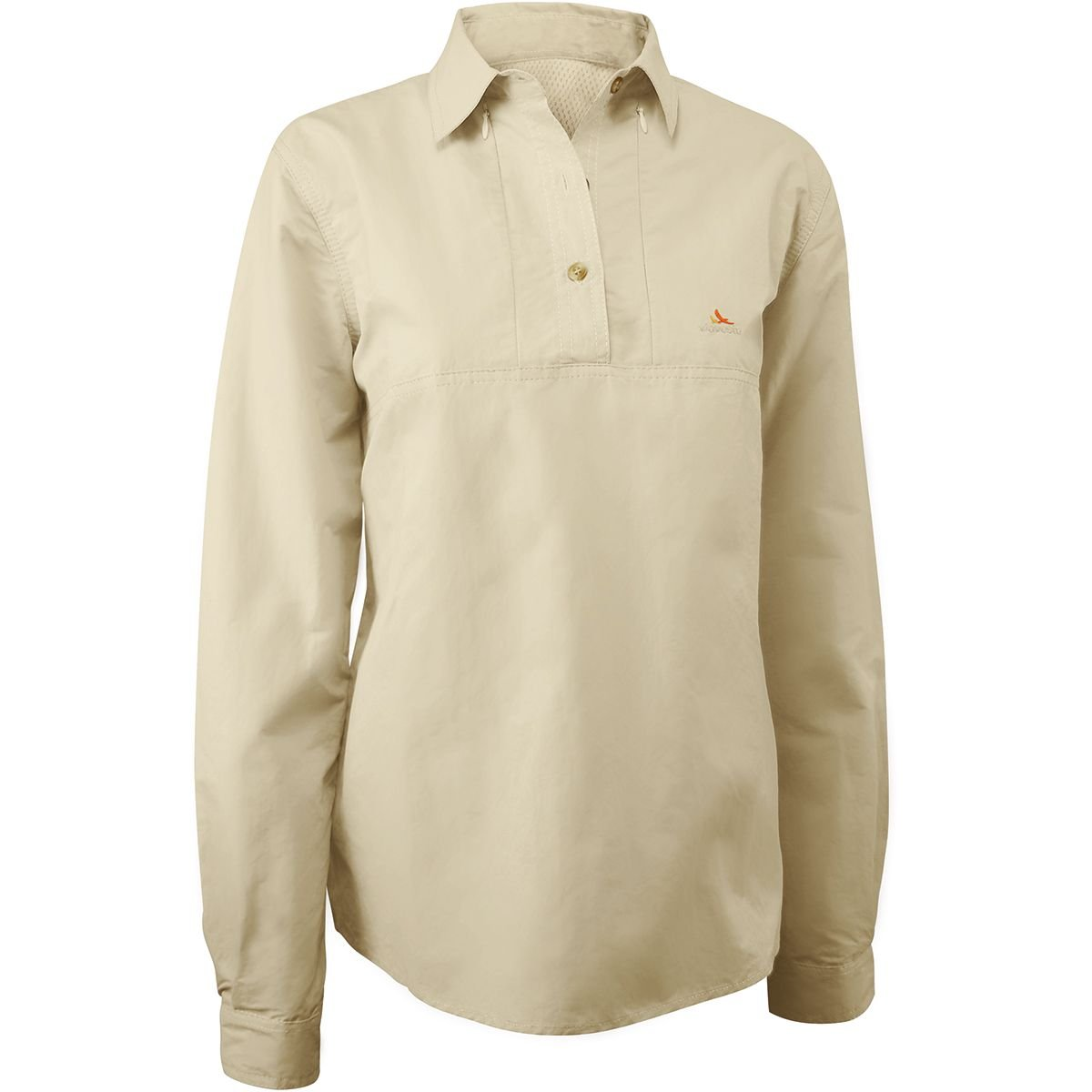 ViaVesto Herren Wanderhemd/Outdoor-Hemd Wanderhemd/Outdoor-Hemd Herren Senhor Cabral 00abcc