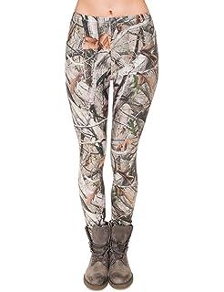 57d34c3a8025d PINK PLOT Basic Printed Leggings Patterned High Elasticity Pants for Women  Girls