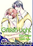 Green Light (Yaoi Novels)