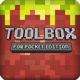 Kyпить Toolbox Mod на Amazon.com