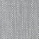 Pacific Grove Peninsula Grey Grey Grey Charcoal White Silver Solid Woven Textured Upholstery Fabric by the yard