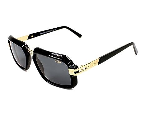 Cazal - Gafas de sol - para hombre multicolor 001 Talla ...