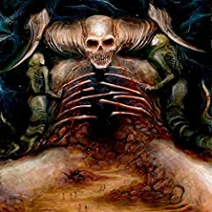 Among the leaders of the New Wave of Old-School Death Metal movement, Horrendous raised the bar last year with the release of their sophomore album, Ecdysis. The critically-acclaimed album was considered by many to be one of the years most im...